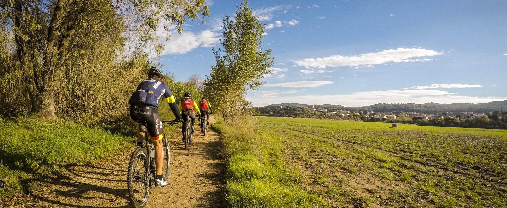 Catalunya Trail